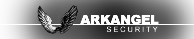 ARK ANGEL SECURITY SRL.